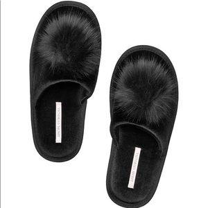 446e0d072 Women's New Victoria's Secret Slippers | Poshmark